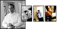 Wedding at Hay Adams Hotel DC-Washington DC Venue-Ceremony-Reception-Venue-Rodney-Bailey-Photography-2