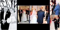 belle haven country club wedding-rodney bailey photography-wedding northern virginia-wedding photographer-05