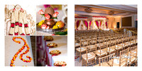 wedding-Mandarin-Oriental-Hotel-Washington-DC-Rodney-Bailey-photographers-Photography-Indian-South-Asian-weddings__0036