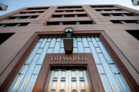 Tiffany & Co - Northern Virginia, Washington DC