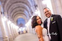 711__8-30-15 Robyn Jackson-Charles Brooks_Union-Station-DC-Wedding_Rodney-Bailey-Wedding-Photography