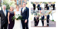 13_Long-View-Gallery-Wedding-DC-Longview-Gallery-weddings-Washington-DC-Rodney-Bailey-Photography
