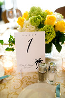 4-5-14 WILLARD DECOR_RODNEY BAILEY PHOTOGRAPHY_015