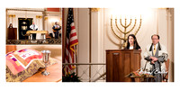 Bat-Mitzvah-Sixth-and-I-DC-Dock-5-Union-Market-Washington-DC-Rodney-Bailey-Mitzvah-Photographers