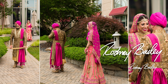 wedding-Mandarin-Oriental-Hotel-Washington-DC-Rodney-Bailey-photographers-Photography-Indian-South-Asian-weddings__0010