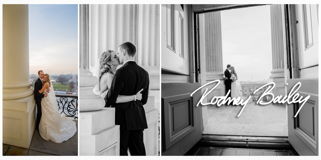 Hay-Adams-Washington-DC-Wedding_Top-of-the-Hay-Weddings_Hay-Adams-Wedding-DC_The Hay-Adams-Wedding-Reception-DC_Rodney-Bailey-Wedding-Photography