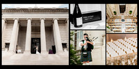 carnegie-institution-of-washington-dc-wedding-rodney-bailey-photography--11