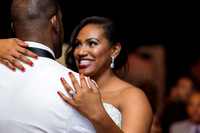 wedding-photographer-photography-Washington-dc
