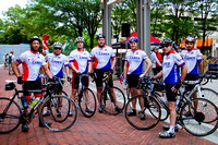 003_reston-virginia_american-diabetes-tour-de-cure_ada-red-riders_northern-virginia-event-photographer_photographer__Event Photography_Event Photojournalism