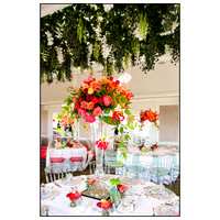 Hay-Adams-Hotel-Wedding-DC-Magnolia-Bluebird-event-planning-Washington-DC-Decor__0016