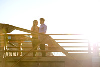 Georgetown-Waterfront-Engagement-Photography-Virginia-DC