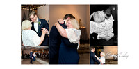 27_Long-View-Gallery-Wedding-DC-Longview-Gallery-weddings-Washington-DC-Rodney-Bailey-Photography