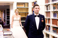 Army-Navy-Club-wedding-DC-Photographers-Rodney-Bailey-Photography_005