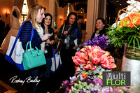 2-8-14_Multiflor_St Regis Hotel DC_Rodney Bailey Wedding Photography DC_916