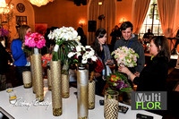 2-8-14_Multiflor_St Regis Hotel DC_Rodney Bailey Wedding Photography DC_917