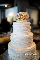2-23-14 A Chic Affair-Rodney Bailey Wedding Photography-Longview Gallery-Washington DC- Wedding Show__0017