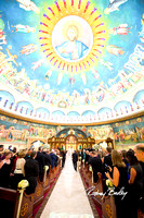 Greek-Wedding-Photographers-Washington-DC-Virginia-Maryland-Greek-Orthodox-DC-VA-MD-Rodney-Bailey-Photography_10