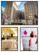 blog_capital bridal affair_Washington DC_Mayflower Hotel_Rodney Bailey Photography_1