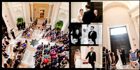 carnegie-institution-of-washington-dc-wedding-rodney-bailey-photography--13