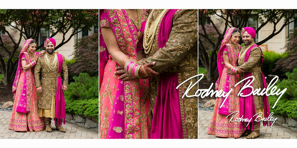 wedding-Mandarin-Oriental-Hotel-Washington-DC-Rodney-Bailey-photographers-Photography-Indian-South-Asian-weddings__0016