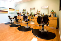 J. Michael The Salon-Rodney Bailey Photography-_0002