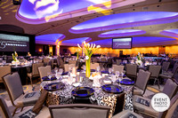 Washington-Hilton-Hotel-Gala-Washington-Hilton-event-photos-photographers__0017
