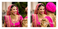 wedding-Mandarin-Oriental-Hotel-Washington-DC-Rodney-Bailey-photographers-Photography-Indian-South-Asian-weddings__0011