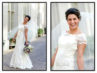 blog_capital bridal affair_Washington DC_Mayflower Hotel_Rodney Bailey Photography_21
