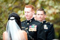 014-GG-Rodney-Bailey-photography-wedding-photographer-washington-dc