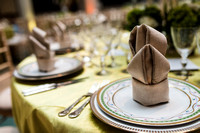 4-25-14 CORCORAN BALL DECOR_Rodney Bailey Photography_EventPhotojournalism_0005