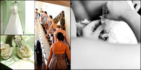 Mount Airy Mansion Wedding-Reception-Ceremony-Rodney-Bailey-Event-Photographer-Photography-