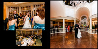 Fairmont Hotel Wedding-Washington DC-National Cathedral wedding Ceremony-Reception-Rodney Bailey Photographer###-16