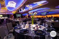 Washington-Hilton-Hotel-Gala-Washington-Hilton-event-photos-photographers__0014