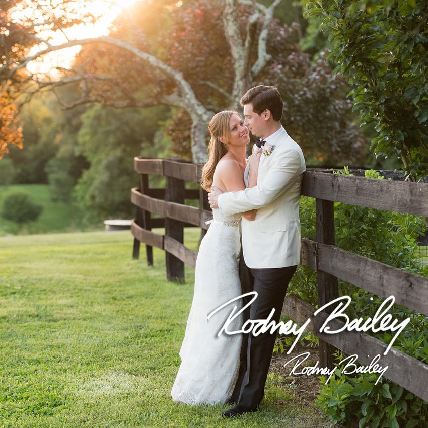 00027__Middleburg Virginia Wedding_Goodstone Inn Virginia Wedding Reception_Middleburg VA Ceremony_ middleburg virginia Wedding Photographer_Rodney Bailey Photography