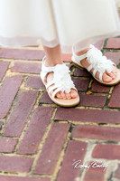 4-29-14 STYLED SHOOT-OXON HILL MANOR_PHOTOJOURNALISM by RODNEY BAILEY_0009