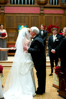 National-Museum-of-Women-in-the-Arts-Weddings-Rodney-Bailey-Wedding-Photographer_0010