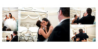 THE WILLARD WASHINGTON DC WEDDING VENUE_WILLARD WASHINGTON DC WEDDINGS PHOTOGRAPHER