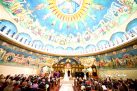 Greek-Wedding-Photographers-Washington-DC-Virginia-Maryland-Greek-Orthodox-DC-VA-MD-Rodney-Bailey-Photography_11