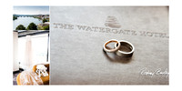 The-Watergate-Hotel-DC-Wedding-Photoghraphers-images-photos-00003