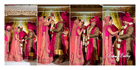 wedding-Mandarin-Oriental-Hotel-Washington-DC-Rodney-Bailey-photographers-Photography-Indian-South-Asian-weddings__0041