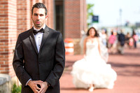 020-GG-Rodney-Bailey-photography-wedding-photographer-washington-dc