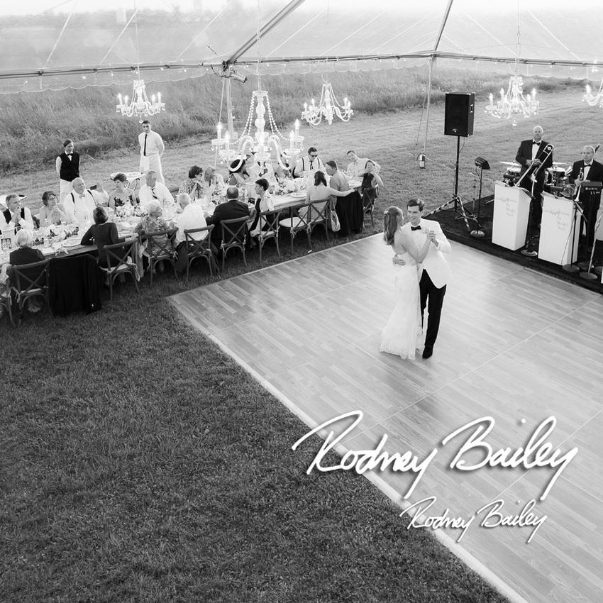 00067__Middleburg Virginia Wedding_Goodstone Inn Virginia Wedding Reception_Middleburg VA Ceremony_ middleburg virginia Wedding Photographer_Rodney Bailey Photography