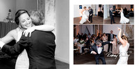 26_Long-View-Gallery-Wedding-DC-Longview-Gallery-weddings-Washington-DC-Rodney-Bailey-Photography