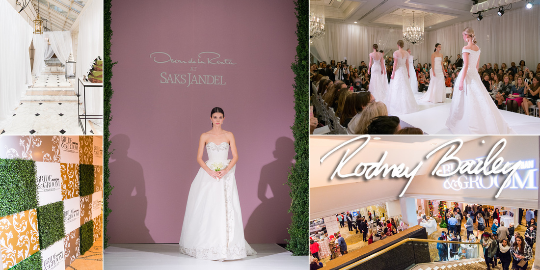 0001__The Bridal Salon at Saks Jandel_Runway Show_Washingtonian Bride Groom Unveiled_Wedding Photography Rodney Bailey