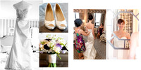 carnegie-institution-of-washington-dc-wedding-rodney-bailey-photography-