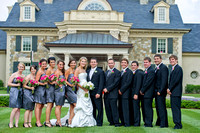 1056_ rodney bailey_photography_wedding_belle_haven_country_club_3