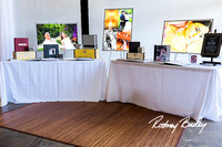 0016__3-29-15_A CHIC AFFFAIR_DOCK 5 Wedding_UNION MARKET DC Weddings_Washington DC Wedding