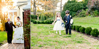 Oatlands-Historic-House-Wedding-Leesburg-Virginia-Photographer