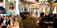 116__WILLARD WASHINGTON DC WEDDING VENUE_WEDDING PHOTOGRAPHY BY RODNE BAILEY