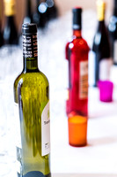 0019__3-24-15 Federal City Caterers_Washington DC_Spring Happy Hour_Wine Tasting_Rodney Bailey Photography